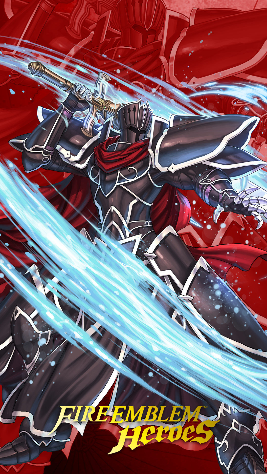 A Hero Rises Wallpaper Collection Thread Fireemblemheroes